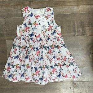 NWT H&M summer dress